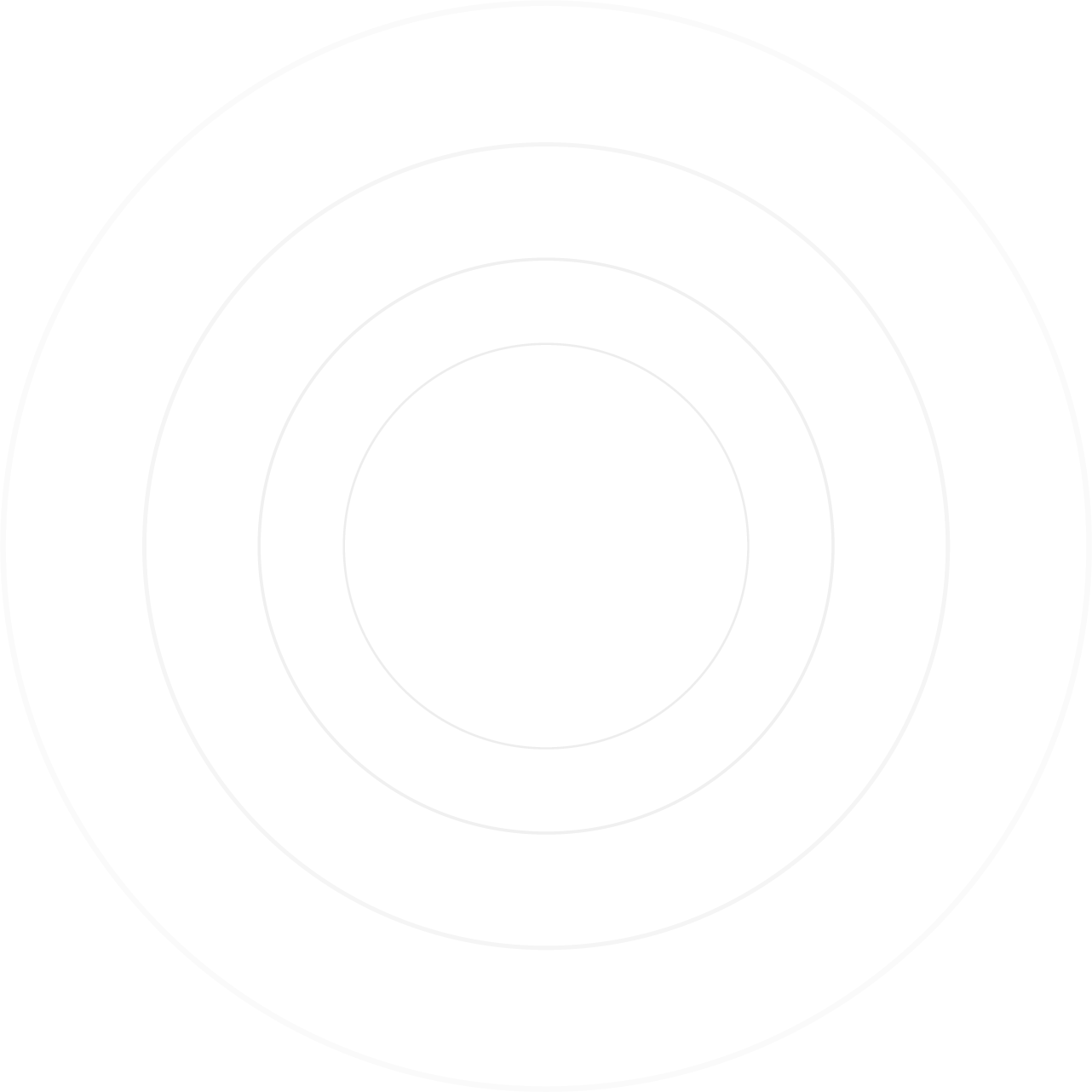 three-ciecle-icons